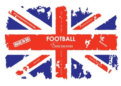 football-1.jpg