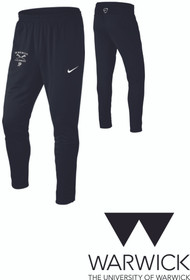 Warwick Uni Lacrosse Nike Libero Technical Pants