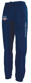 Birmingham St. Georges Track Pant Adults