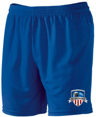 Birmingham St. Georges Team Shorts Kids