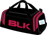 Warwick Uni Figure Skating Gear Bag