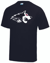 Warwick Uni American Football Dri-Fit T-Shirt