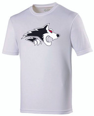 Warwick Uni American Football Dri-Fit T-Shirt - Linebacker