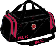 Warwick Uni Volleyball Gear Bag