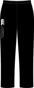 City of Glasgow SC Open Hem Stadium Pant