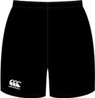 City of Glasgow SC Team Shorts