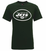 New York Jets T-shirt