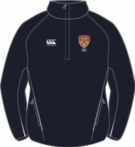 Black Country RDG  Team Fleece