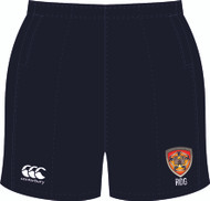 Black Country RDG Pro Short