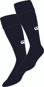Black Country RDG Junior Team Sock
