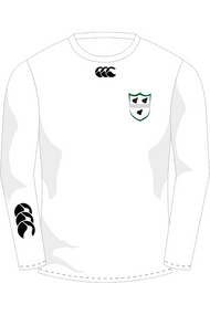 Worcs CCC Pathway - Baselayer Junior