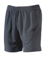 Dame Elizabeth Team Shorts