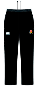 Warwick Uni Men's Cricket Pant
