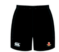Warwick Uni Men's Cricket Short