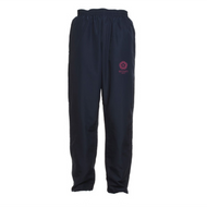 Northants Girls Team Pipe Track Pant - (Juniors)
