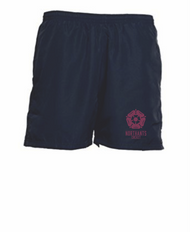 Northants Girls Team Training Shorts