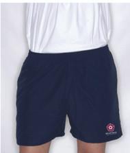 Northants Shorts