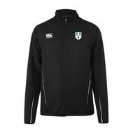 Worcestershire CCC Team Track Jacket