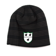 Worcestershire CCC Team Beanie