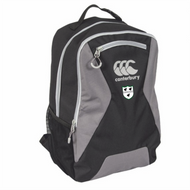 Worcestershire CCC Teamwear Backpack