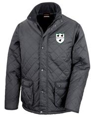 Worcestershire CCC Cheltenham Jacket