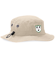 Worcestershire CCC Bucket Hat