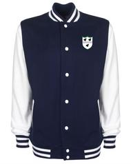 Worcestershire CCC Varsity Jacket