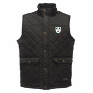 Worcestershire CCC Gilet