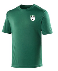 Worcestershire CCC Dry T-Shirt