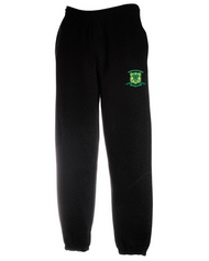 Overstone Park Cricket Club Fleece Pant
