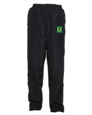 Overstone Park Cricket Club Track Pant