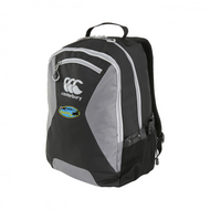 Stunts 7's CCC Backpack