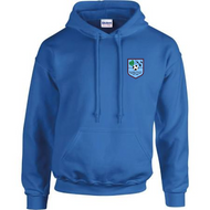 Milford Supporters Royal Hoody - Adult