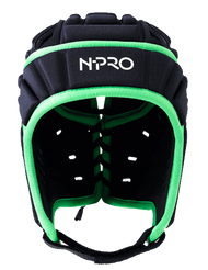N-PRO Head Guard - Adult