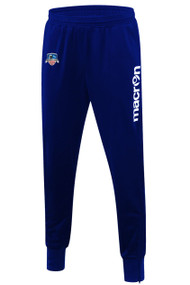 St George's Manager's Baal Trackpant
