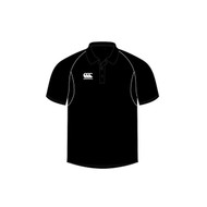Boarders Classic Dry Polo