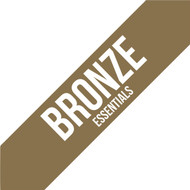 BMet College Bronze Bundle - Essentials