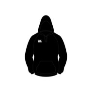 Boarder Laptop Hoody