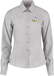 Gnosall RUFC Womens Shirt