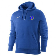 A Level  Cheslyn Hay - NIKE Core Fleece Hoodie