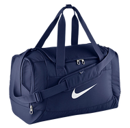 Foxes Small Nike Bag
