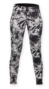 Moseley Ladies Reversible Leggings