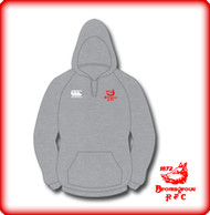 BRFC - CCC Hoody Junior