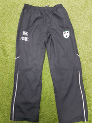 Worcestershire Team Track Pants