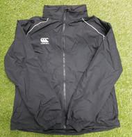 Worcestershire Classic Full Zip Rain Jacket