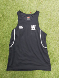 Worcestershire 150th Year Classic Dry Singlet