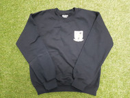 Worcestershire 150th Sweatshirt