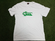 Worcestershire Graphic Splatter T-Shirt