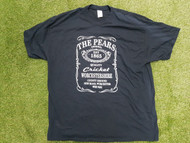 Worcestershire JD Pear T-Shirt