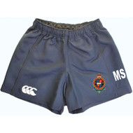 CAMP HILL RFC - CCC ADVANTAGE SHORTS
